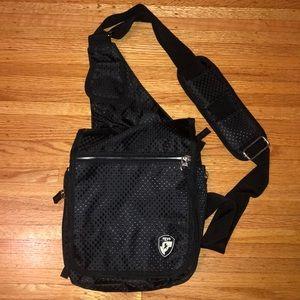 Brand New!!!  Heyes Shoulder bag